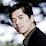 W. Michael Hsu's profile photo