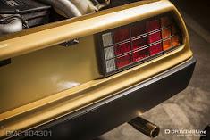 SCEDT26T0BD004301 - 24-karat-gold-delorean-1981-dmc-petersen-automotive-museum-25-wm.jpg