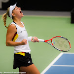 Angelique Kerber - 2016 Fed Cup -DSC_1726-2.jpg