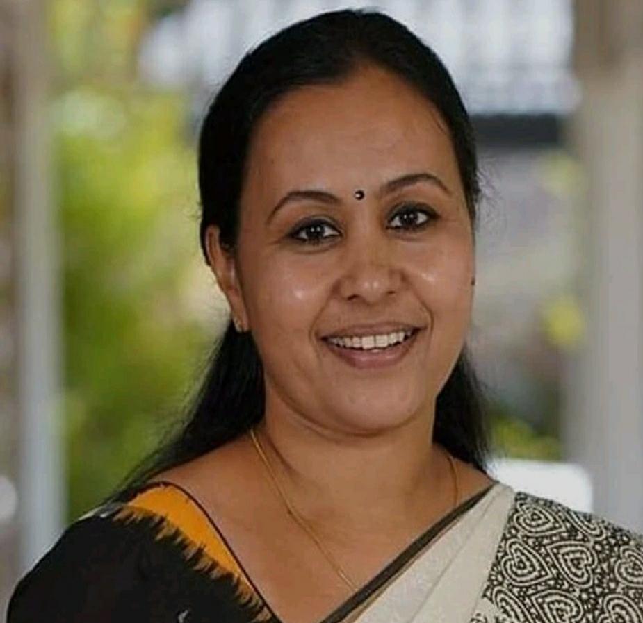 വാക്സിനേഷന് സര്ട്ടിഫിക്കറ്റ്: തെറ്റ് തിരുത്താന് അവസരം