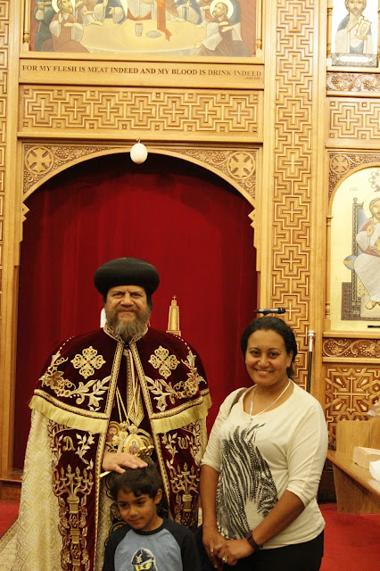 His Eminence Metropolitan Serapion - St. Mark - _MG_0559.JPG