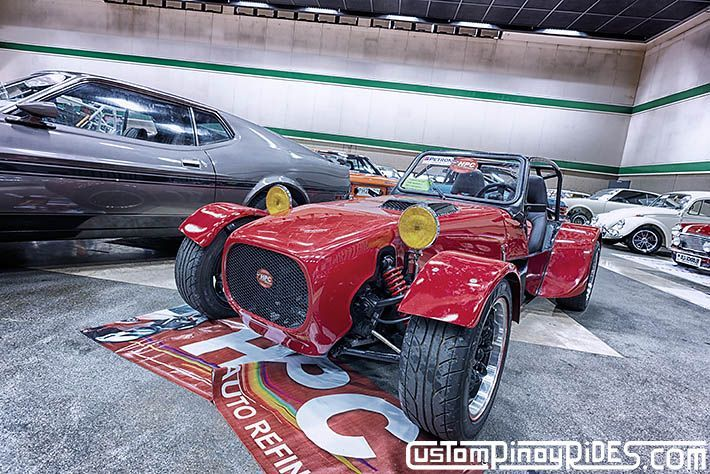 MIAS 2013 Custom Pinoy Rides Car Photography Errol Panganiban Philip Aragones pic25