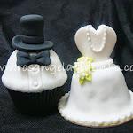 cupcakes_noivinhos_escultura.jpg