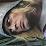 M. Baur's profile photo