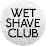 Wet Shave Club's profile photo