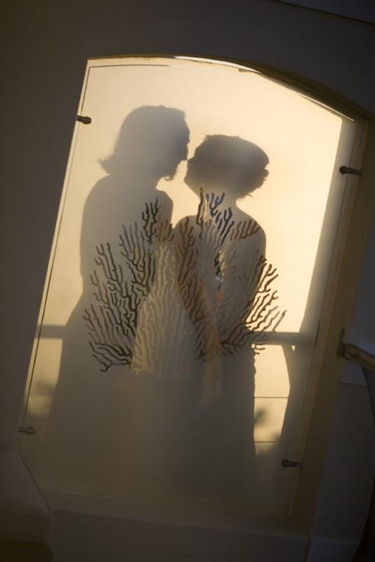 Gay Wedding Gallery - 18829.jpg