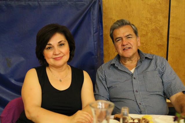 Casa del Migrante - Benefit Dinner and Dance - IMG_1428.JPG