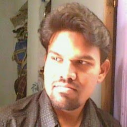 Sanjayraj Dhandar photos, images