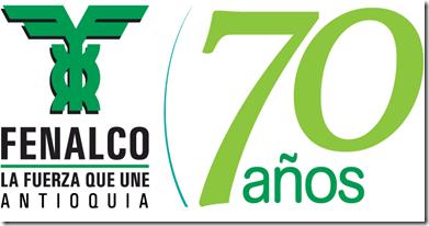 70_anos