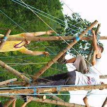 Taborjenje, Nadiža 2007 - P0117572.JPG
