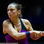 Roberta Vinci - 2016 Porsche Tennis Grand Prix -DSC_5657.jpg