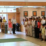July Baptism - IMG_1329.JPG