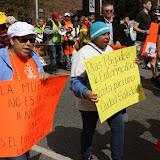 NL- workers memorial day 2015 - IMG_3477.JPG