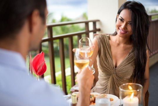 6 Types Of Men That Women Find Attractive by VAN