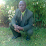 kizito kanunka's profile photo
