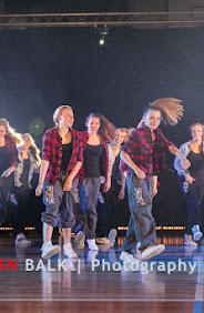 Han Balk Dance by Fernanda-0845.jpg