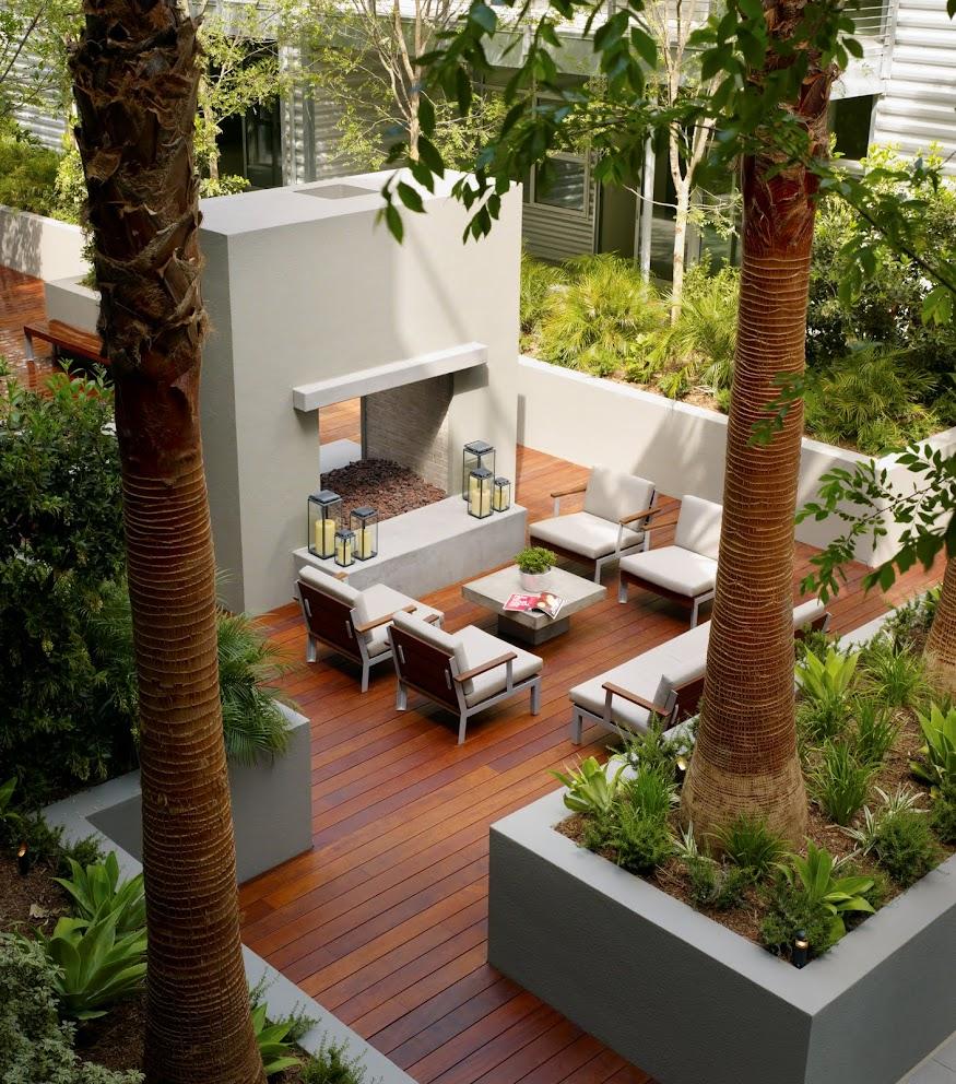 incorporated architecture design benroth rolston stuart Gallery Lofts Garden Above.jpg