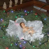 Рождество - 2010