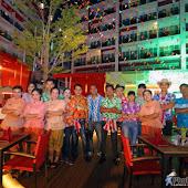 event phuket New Year Eve SLEEP WITH ME FESTIVAL 014.JPG
