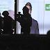 وزارة الداخلية النمساوية: إرهابي واحد على الأقل نفذ الهجوم في فيينا