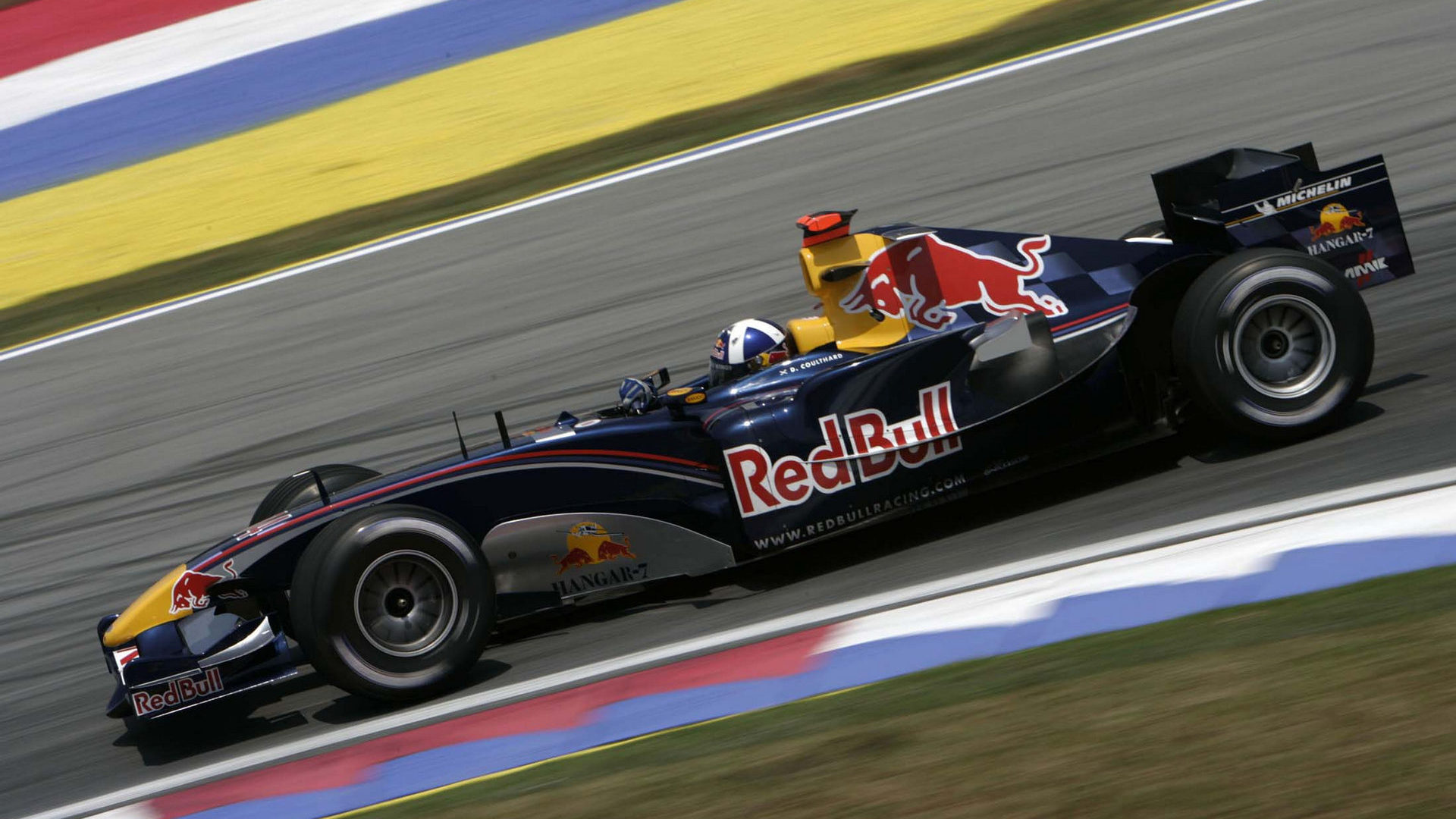 hd wallpapers 2005 formula 1 grand prix of malaysia | f1-fansite
