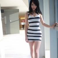[XiuRen] 2013.10.25 NO.0038 AngelaLee李玲 0067.jpg