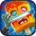 Zombies Diary Season APK