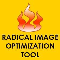 Optimiza tus imágenes para la web fácilmente