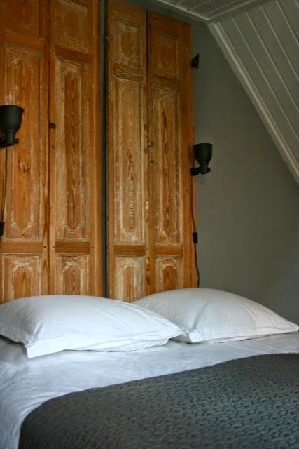 kast en slaapkamer 024 (427x640).jpg