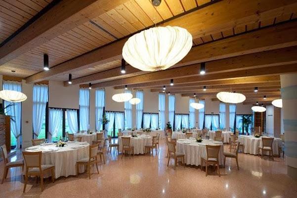 Borgo Ronchetto Relais & Gourmet Salgareda, Via Argine Piave, 51, 31040 Salgareda TV, Italy