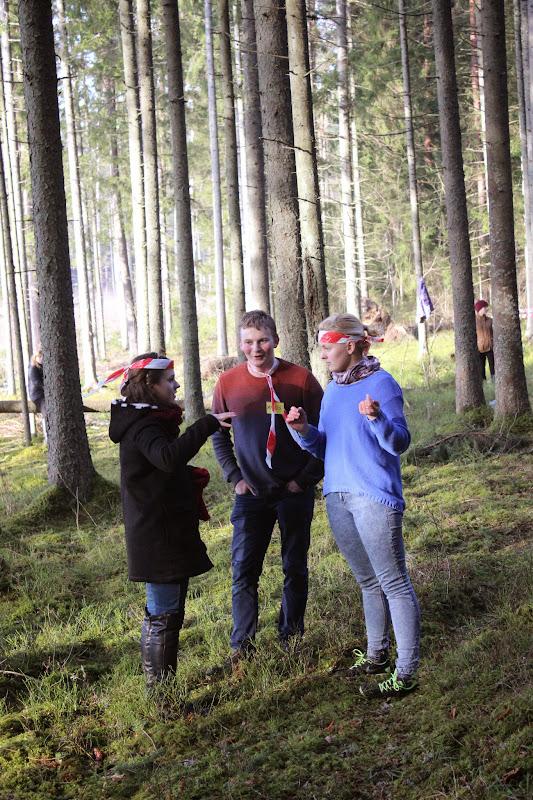 MG vadītāju apmācība 2015 - Norkalni - IMG_3490.JPG