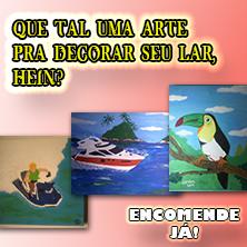 DIVULGAÇÃO >>