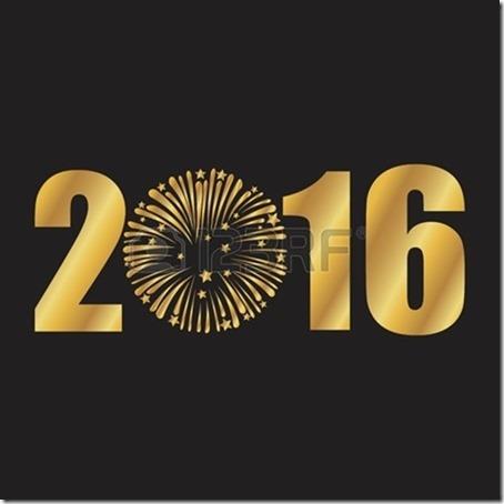 feliz año 2016 (16)