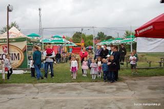 Festyn Rodzinny 2016
