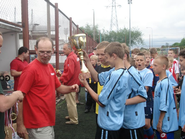 Wielki Finał Ligi Dzielnic Południowych 2010/2011 - final69.JPG