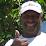 Kalo Nathaniel's profile photo