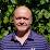 Vadim Aniskov's profile photo