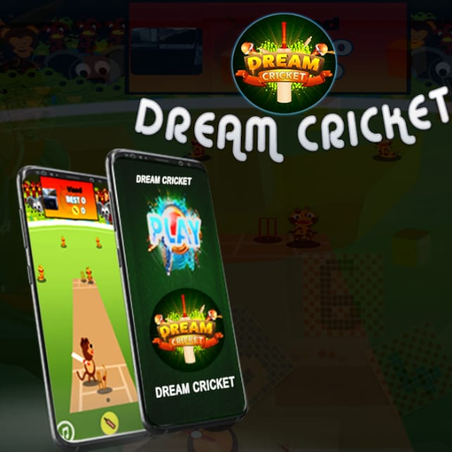 (Loot) Dream Cricket App - Get Rs.10 PayTM Cash on Signup + Upto Rs.15 Per Refer (Proof)
