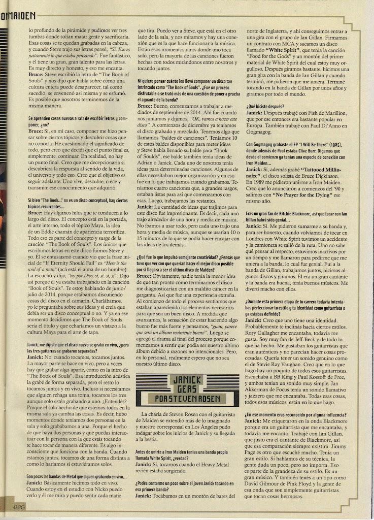 jedbangers-094-page5-m