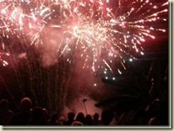 20160224_fireworksfinaleSmall_thumb