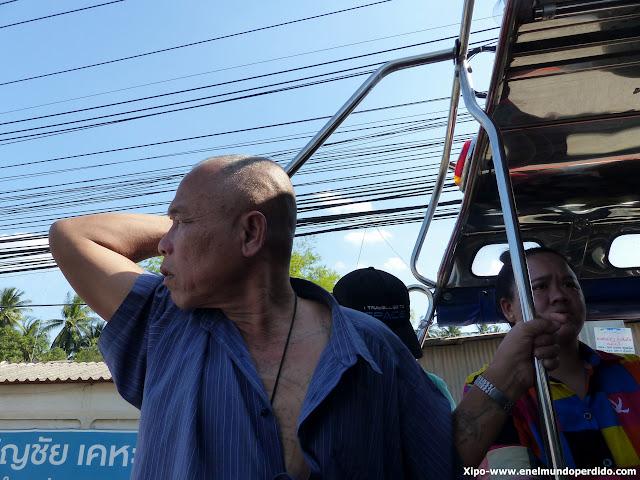 furgoneta-tailandia.JPG
