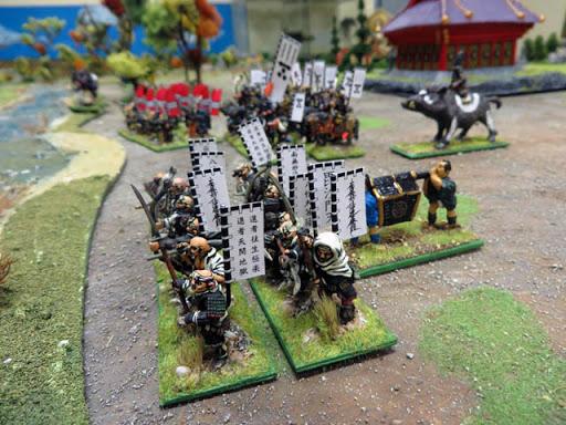 Warhammer Fantasy, Galerie de Batailles - Page 4 IMG_0726