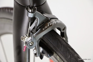 canyon-ultimate-cf-slx-6328.JPG