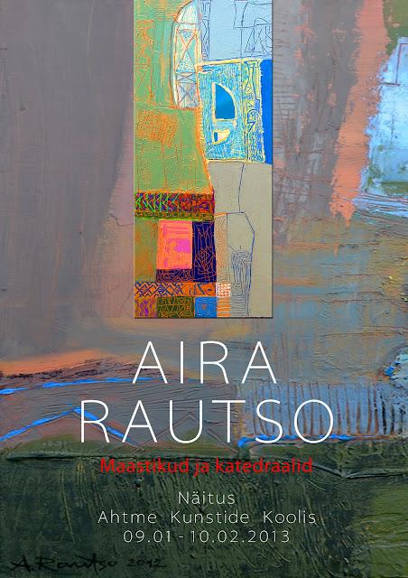 Aira Rautso näitus - AiraAhtmeKKPlakat0113v.jpg