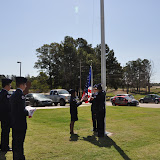 UACCH-Texarkana Ribbon Cutting - DSC_0380.JPG
