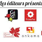 20-editeurs_TV.jpg