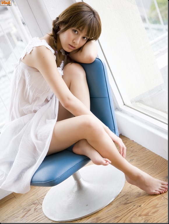 Yumi Sugimoto_53705-0039