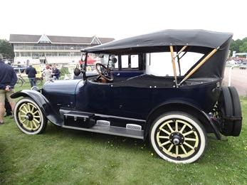2017.07.01-057 Buick 1919