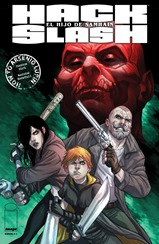 Hack-Slash - Son of Samhain 003 (2014) (Digital) (Darkness-Empire) 001