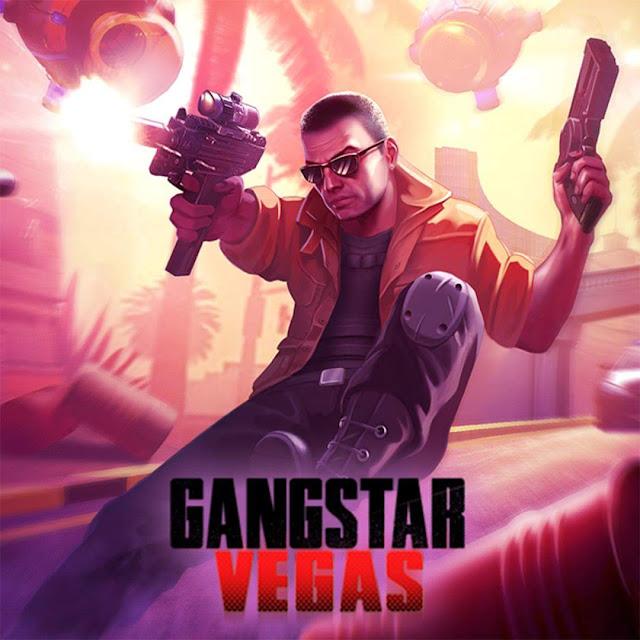 Vegas Gangsteri 27. Güncellemede Neler Var?